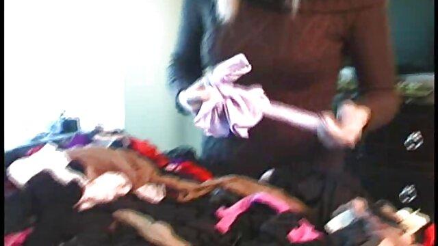 Follada a videos cogiendo a mama una rubia peluda
