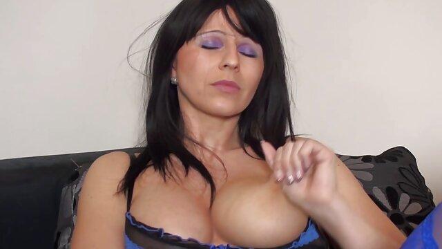 Casting de puta videos de madre e hija cojiendo rubia