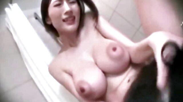 Genial resto de nudistas rusos folla a su mama dormida