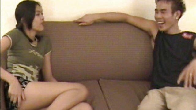 Los mamas cachondas cojiendo padres de Jimmy Neutron tienen sexo
