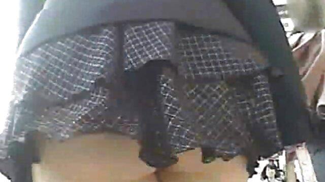 Putas porno cojiendo a mi madre dormida anal