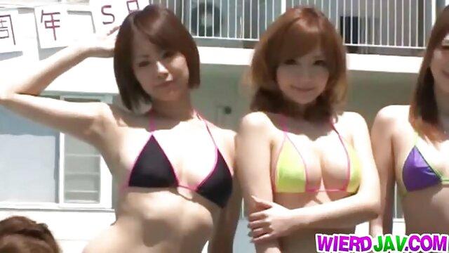 Casting porno lésbico mamas e hijas cojiendo