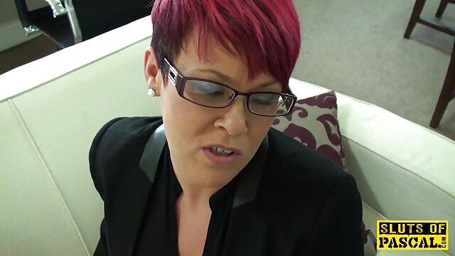 Mamada chica folla en anal al videos de mamás cogiendo con sus hijos aire libre