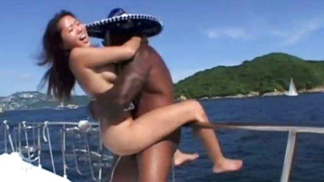 Amantes rusos sexo interracial madres japonesas cojiendo