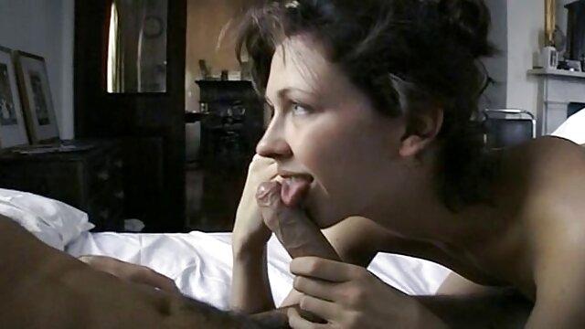Johnny Sins se cojiendo con mi mami folla a una rubia culona con una vagina apretada en el resort