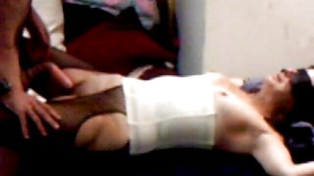 Tortura mamas cojiendo asus hijos BDSM