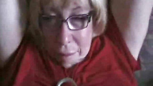 Abuela videos xxx cojiendo con mi mama satisfecho joven nieto